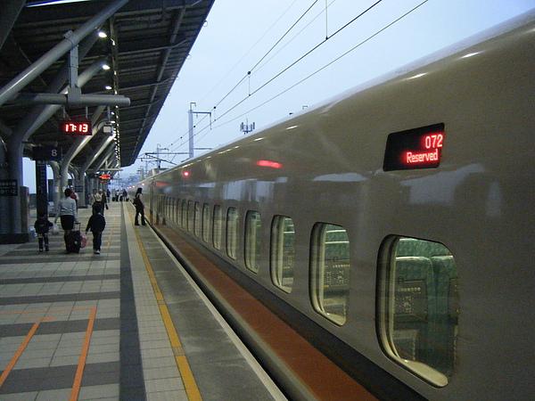2010_1115高鐵0016.JPG