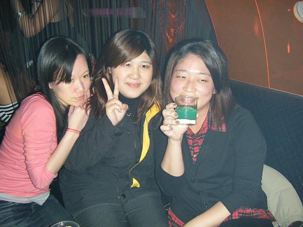 2010_1230ivy30thbp0084.JPG