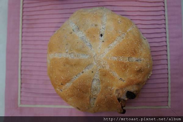 米麵包1.JPG