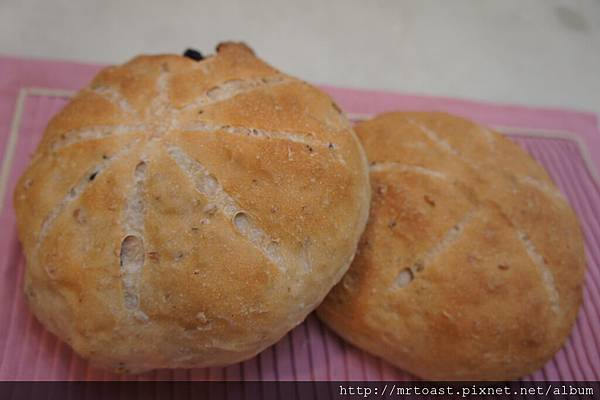 米麵包3.JPG