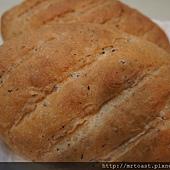 甜酒釀麵包2.JPG
