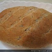 甜酒釀麵包1.JPG