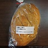 甜酒釀麵包3.JPG