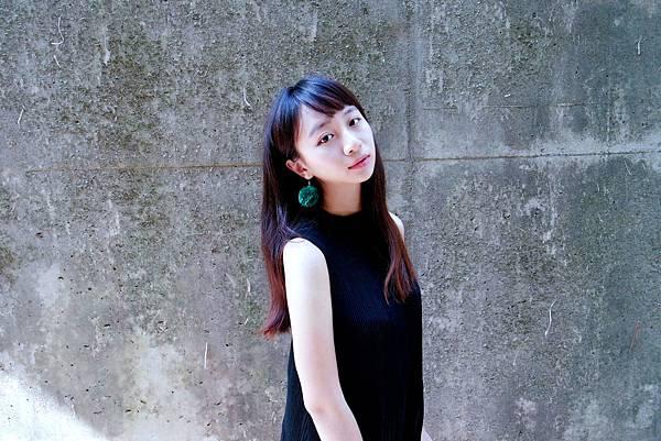 1210_5228_副本.jpg