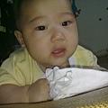 20100715057.jpg