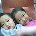 2012-04-29-17-01-16_photo