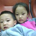 2012-04-29-17-01-39_photo