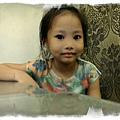 IMAG0036_1_1