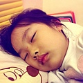2014-03-09-23-20-52_deco.jpg