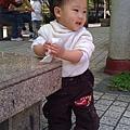IMAG0833.jpg