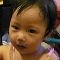 2009-0902-2