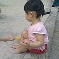 20100306133.jpg