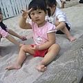 20100306136.jpg