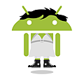 android1299295497994.png