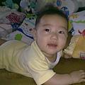 20100804114.jpg