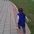 IMAG0750.jpg