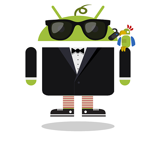 android1298544588919.png