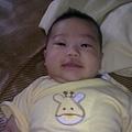 20100715053.jpg