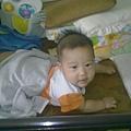 20100731095.jpg