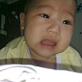 20100715059.jpg