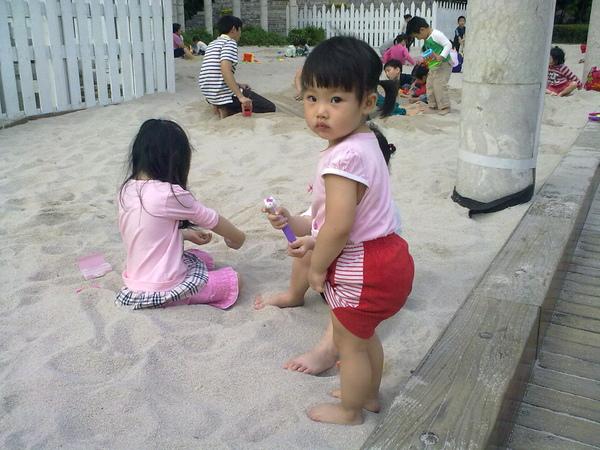 20100306135.jpg