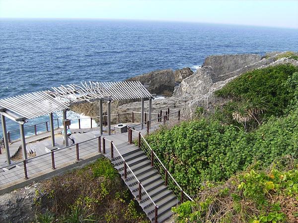海邊景色9.jpg