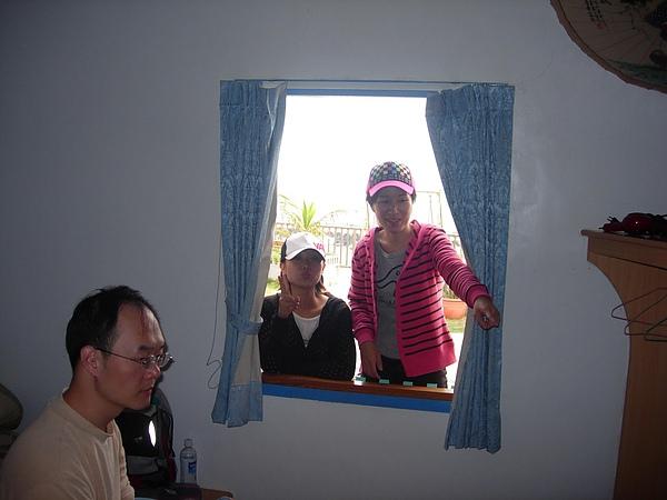 房內窗外景觀 3.jpg