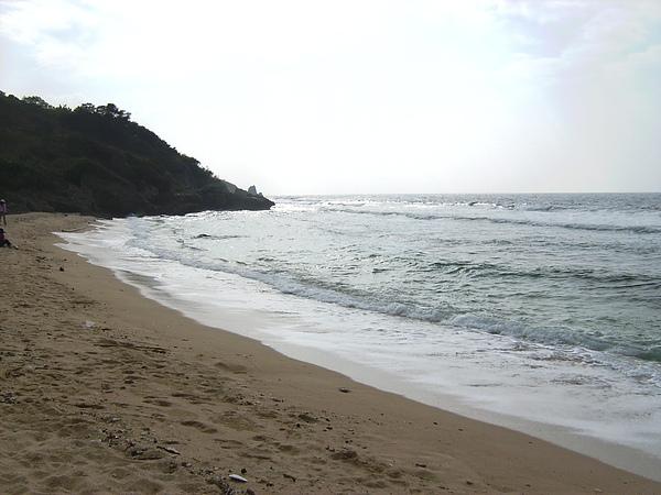 海邊景色10.jpg