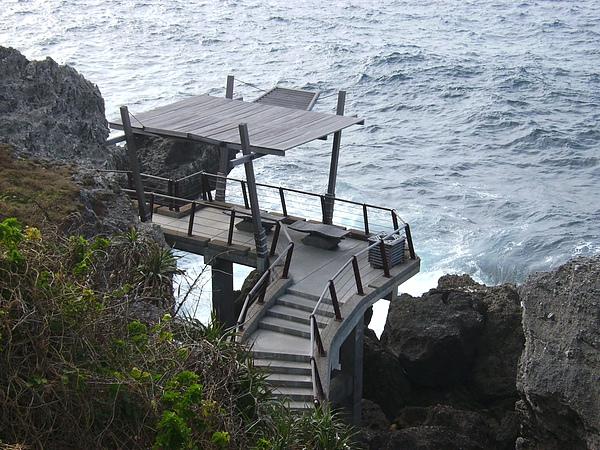 海邊景色1.jpg