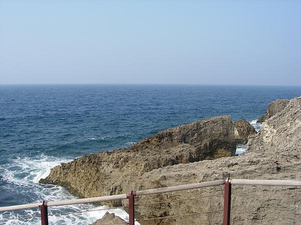 海邊景色7.jpg