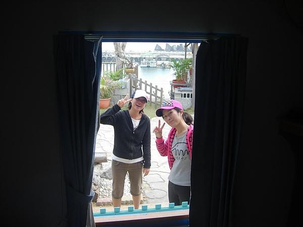 房內窗外景觀 4.jpg