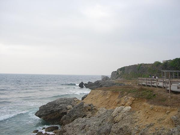 海邊景色11.jpg