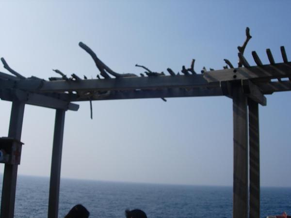 海邊景色2.jpg