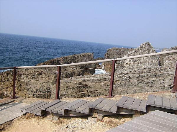 海邊景色6.jpg