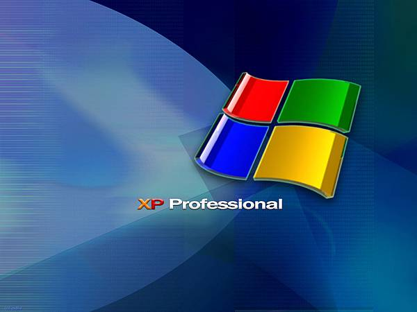 XP Professional .jpg