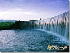 windows_XP013