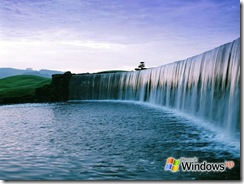 windows_XP013