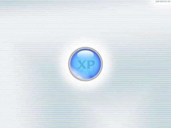 xpbz0060.jpg