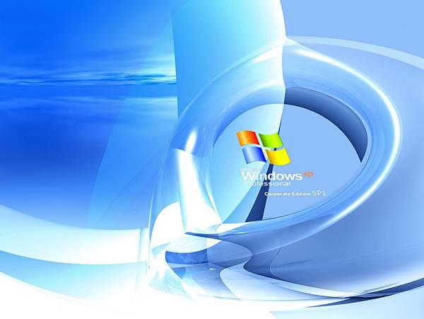 XP Prime 1024.jpg