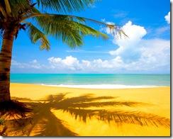 At_the_Beach_1280x1024