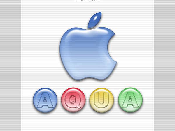 apple004.jpg