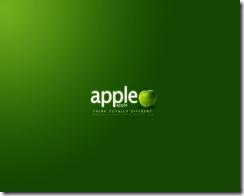 apple_mac-1280x1024