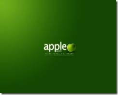 apple_mac-1280x1024