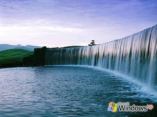 windows_XP013.jpg