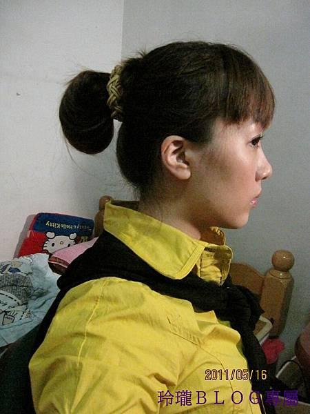 IMG_2505(局部).JPG