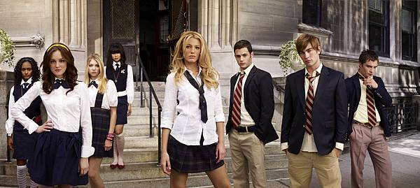 6359513276624416091853982025_635929096700434587756033926_Gossip-Girl-Season-1-Cast-Promo-Hi-Res-gossip-girl-1572295-2560-1144.jpg