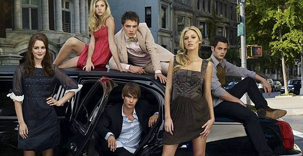 gossip-girl-playlist-888x456.jpg