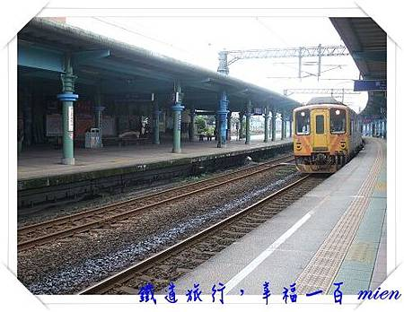 DSCF4193.jpg