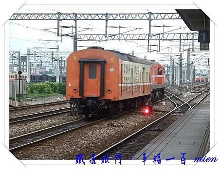 DSCF4543.jpg