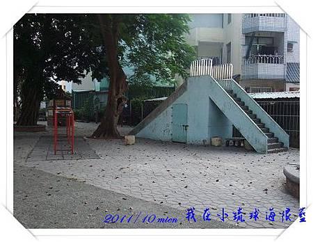 DSCF8525.jpg